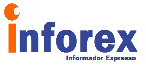 Inforex